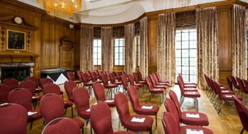 THE GRAND HOTEL AND SPA, YORK SHORTLISTED TWICE AT CHS AWARDS 2017