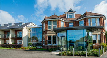 SPLENDID HOSPITALITY GROUP ACQUIRES THE STANWELL HOTEL HEATHROW